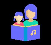 Parent Icon