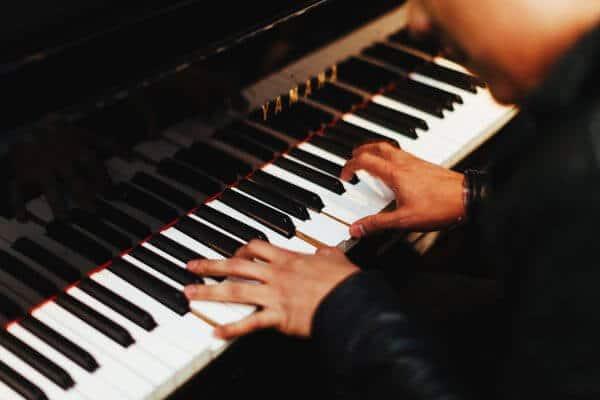 motivate-piano-practice