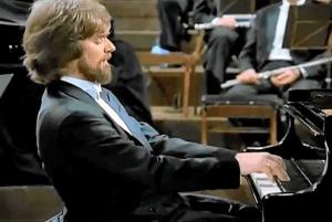 Teaching Piano Fingering