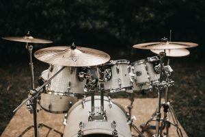 drum kit adult music learning 50