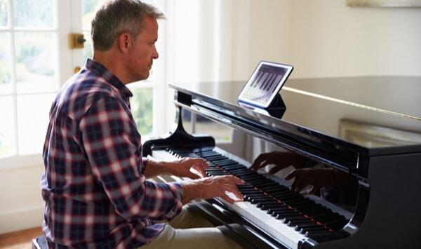 learn_piano_online