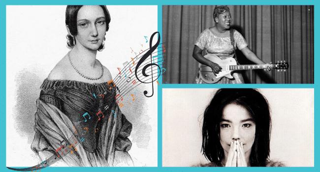 women_history_music