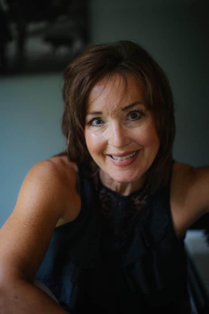 Marlyn Flod - tips for new teachers