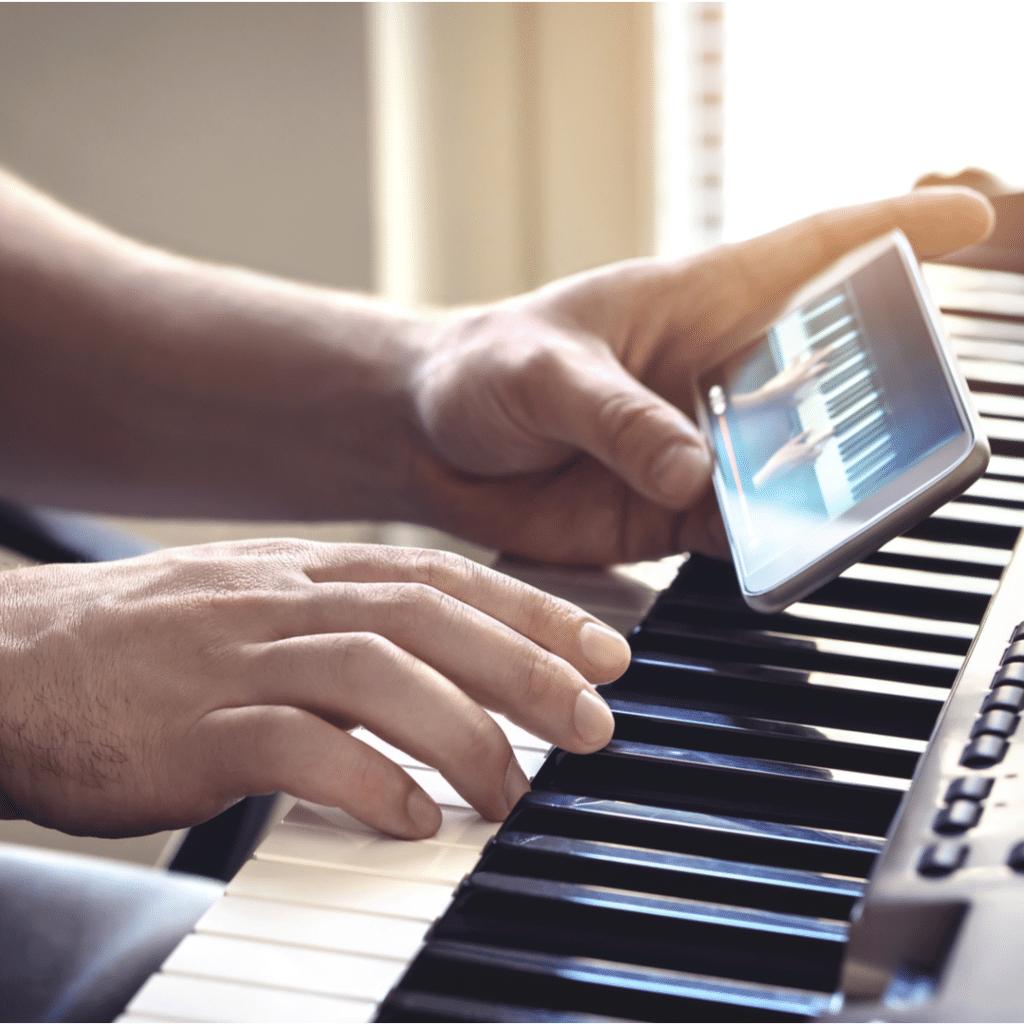 piano journey complete guide